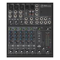 Mixer Mackie 802 VLZ4 - PRONTA CONSEGNA