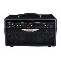 Amplificatore Ashdown AA-50-R  per chitarra acustica - PRONTA CONSEGNA - SPEDITO GRATIS
