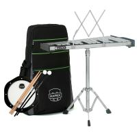 Mapex MPK32P Percussion Kit - PRONTA CONSEGNA