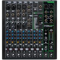 Mixer Mackie PROFX10V3 - PRONTA CONSEGNA SPEDITO GRATIS