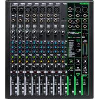 Mixer Mackie PROFX12V3 - PRONTA CONSEGNA SPEDITO GRATIS