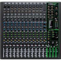 Mixer MACKIE PROFX16V3 - PRONTA CONSEGNA SPEDITO GRATIS