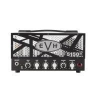 Testata EVH 5150III® 15W LBXII Head 230V EU con EVH LUNCHBOX GIG BAG inclusa PRONTA CONSEGNA - SPEDITA GRATIS