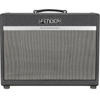 Amplificatore Fender Bassbreaker 30R PRONTA CONSEGNA - SPEDITO GRATIS