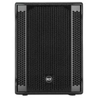 RCF 702 AS II - AS 2 1400W  Subwoofer amplificato PRONTA CONSEGNA - SPEDITO GRATIS
