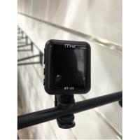 My Audio MT-120 Accordatore e Metronomo CONSEGNATO A DOMICILIO IN 1-2 GIORNI
