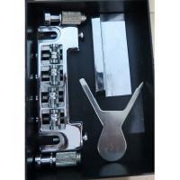 Schaller Nr. 460 Ponte per basso 4 Corde